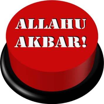 amazon com allahu akbar button appstore for android