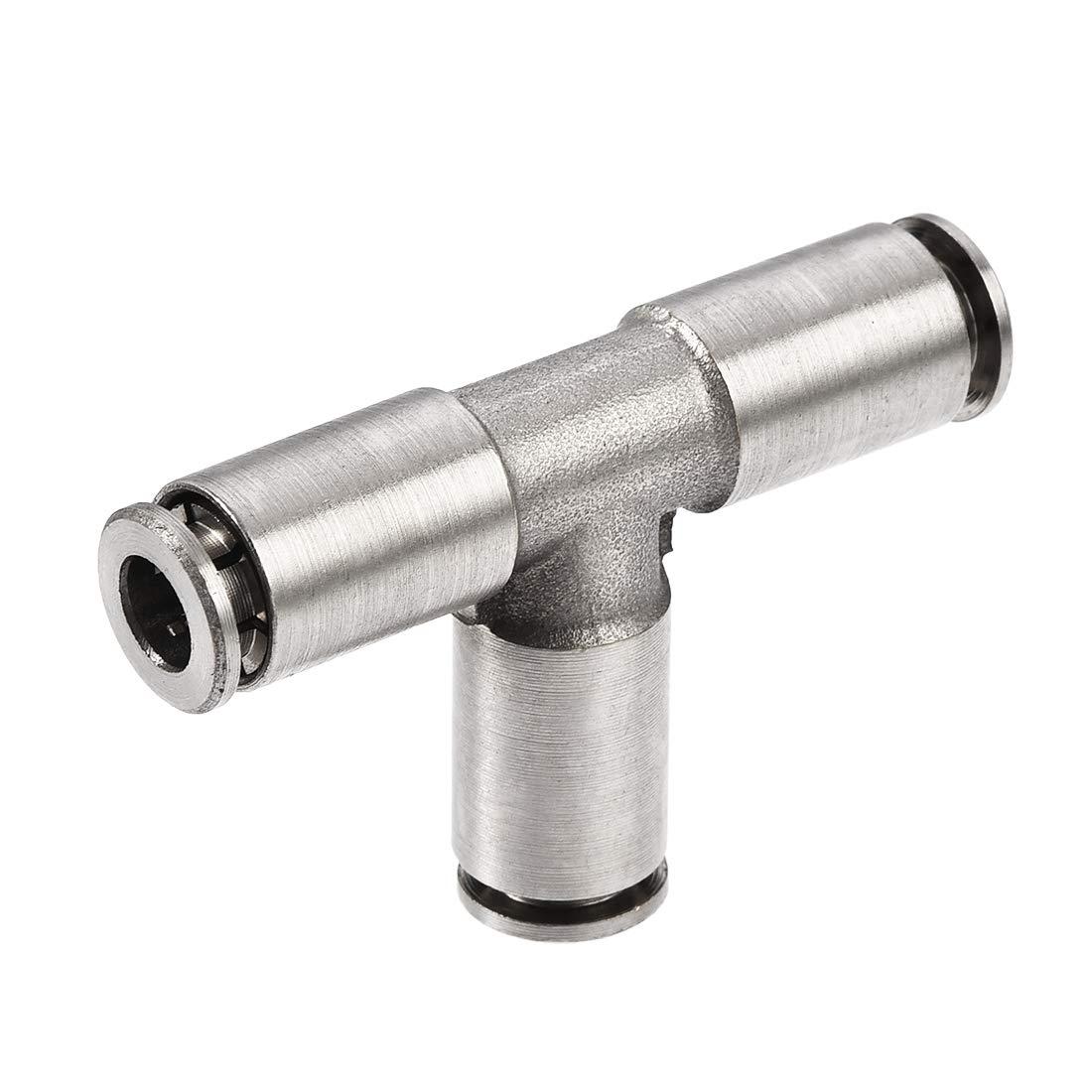 Thinwall E-Z LOK Thread Inserts Steel Thd. 7//16-14 Ext 1 Each Fine Thd. .437 Lg. 5//16-24 Int
