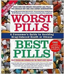 chloroquine phosphate tablets ip 250 mg hindi