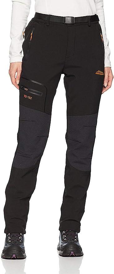 BenBoy Outdoor Waterproof Cargo Pants
