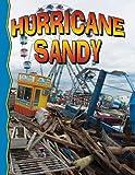 Superstorm Sandy, Lynn Peppas, 0778711935