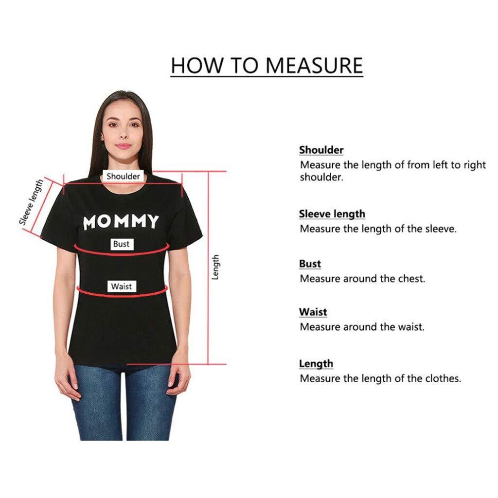 HOSOME Women Cat Print Vest Sleeveless Loose Crop Tops Tank Tops Blouse Tops T-Shirt