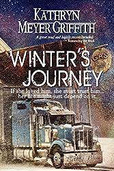 Winter's Journey