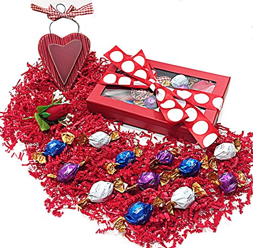 Easter Mothers Day Love Gift
