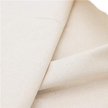 Space building linen and hemp-jute bags
