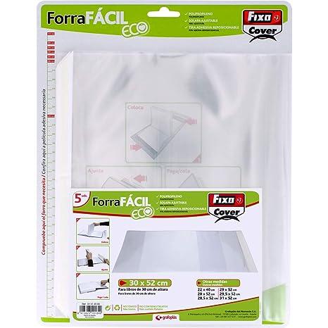 Amazon.com: Fixo 1014500 – Forra Easy Eco with Adjustable ...