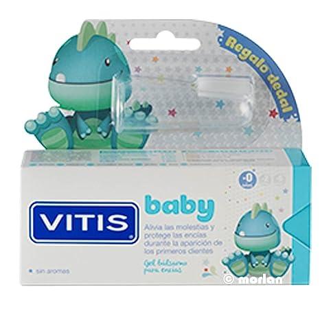 VITIS BABY BALSAMO 30 ML