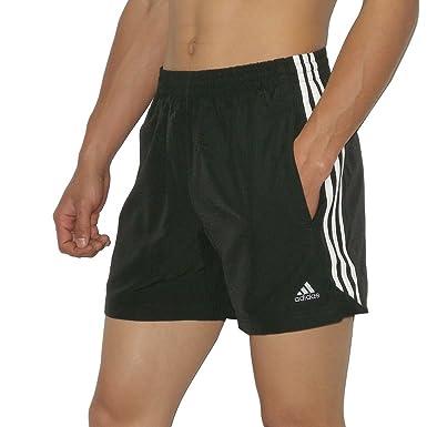 Adidas Men/'s Lined Mesh Athletic Short