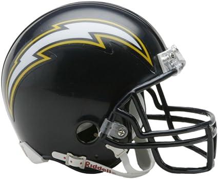 Pittsburgh Steelers 1963-76 Throwback Replica Mini Helmet w// Z2B Face Mask