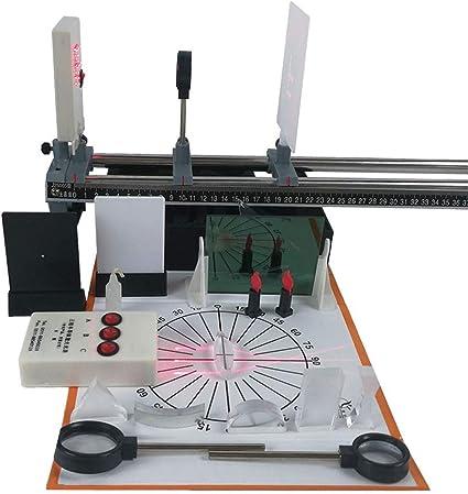 magasiner pour les plus récents styles de mode nouveau concept Laboratoire Matériel de bricolage, Scientifique Optique ...
