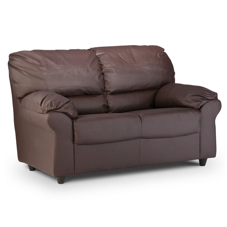 candy sofas g nstig. Black Bedroom Furniture Sets. Home Design Ideas