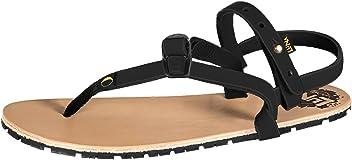 89bf05ba335bb Luna Sandals Origen Flaco Sandal - Women s