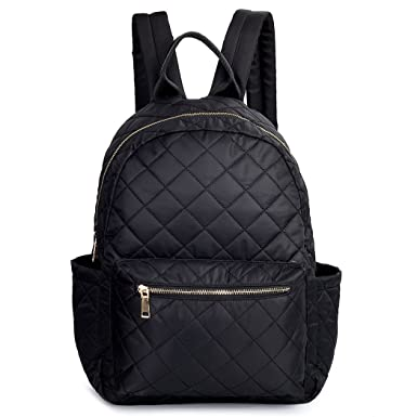 tommy grey quilt hilfiger backpack backpacks unisex laptop pridecart product quilted navy