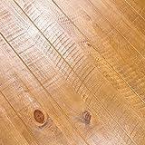 Zinus Becky Farmhouse Wood Dining Table / Table