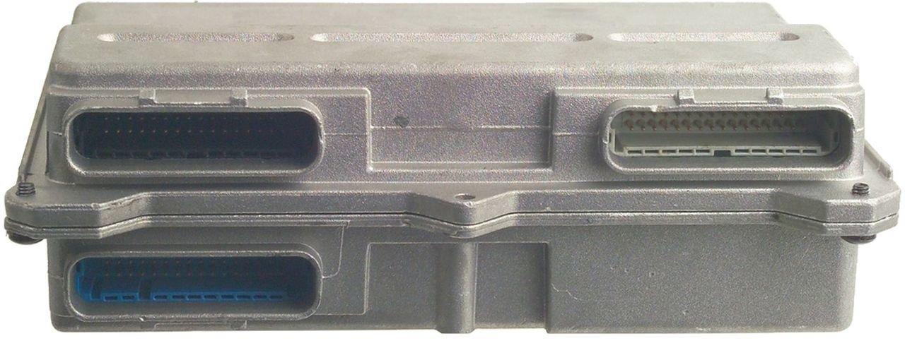 Cardone Industries 77-6397F Engine Control Module