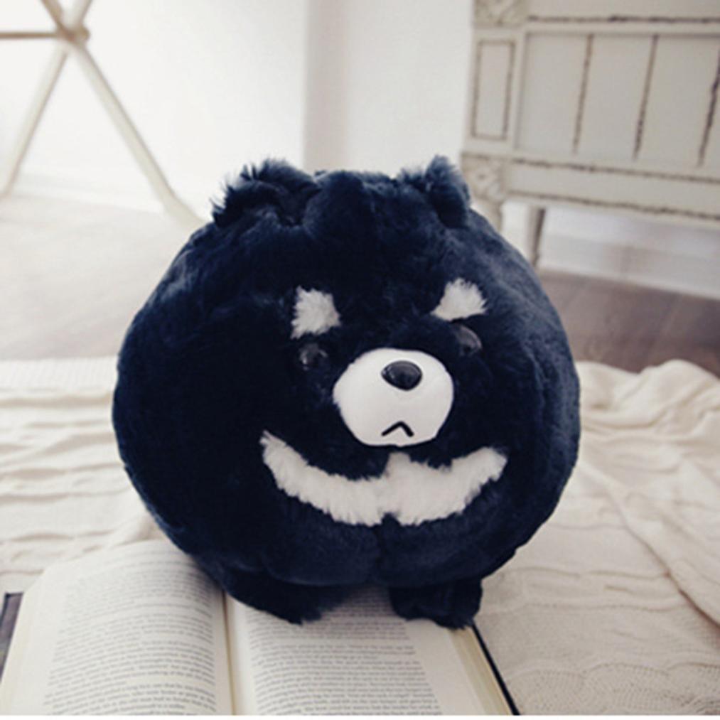Amazon Com Push Doll Kasien Stuffed Toy Soft Baby Doll Lovely Plush