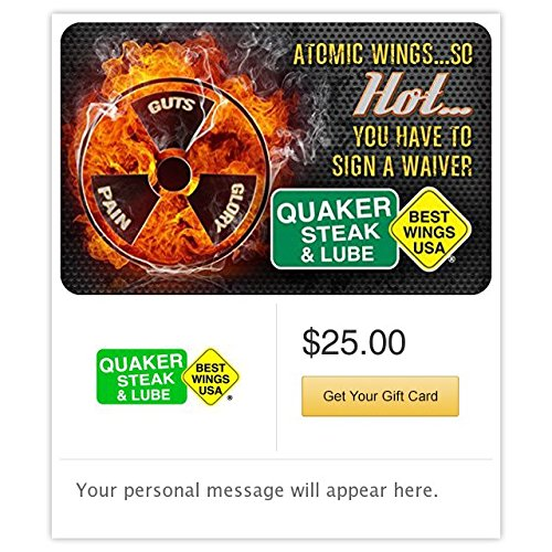 quaker-steak-lube-atomic-gift-cards-e-mail-delivery