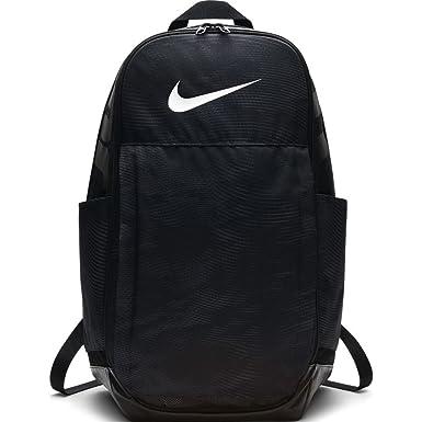 b7ba0ec58b1 Amazon.com | Nike Brasilia X-Large Training Backpack | Casual Daypacks