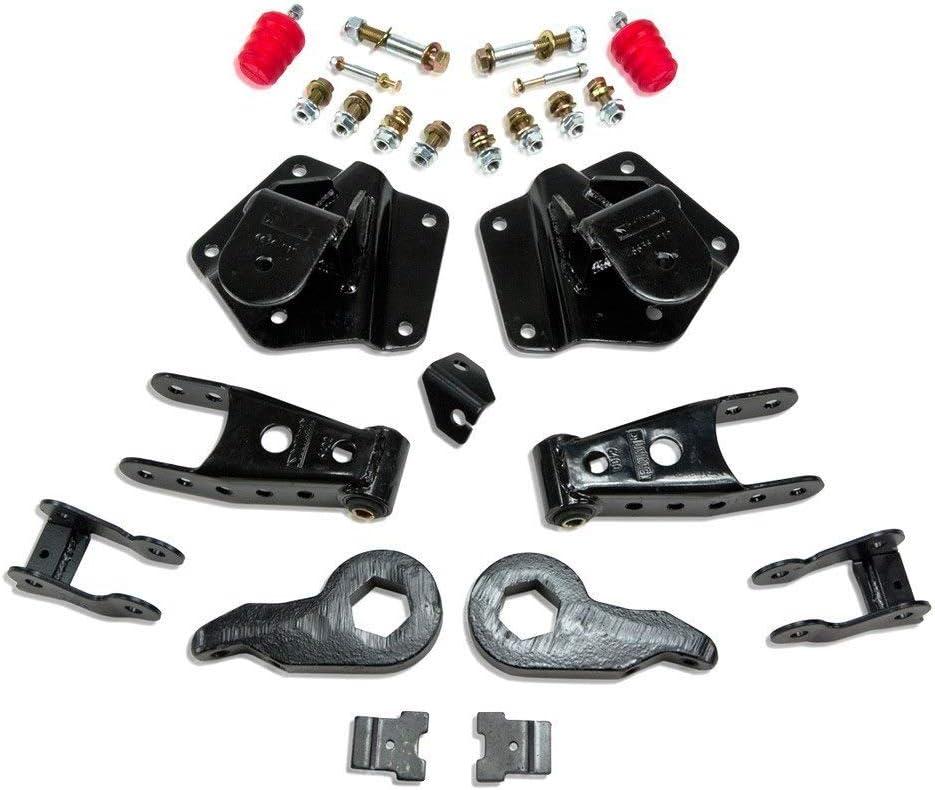 Belltech 764 Lowering Kit