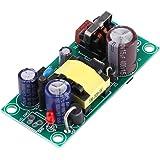 Wlafront - Alimentatore / regolatore a commutazione AC-DC isolato, modulo ingresso 85V - 264V, uscita 5V, 2A, 10W di potenza
