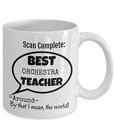Funny work xmas gifts for teachers