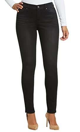 5b3d65f682902 Gloria Vanderbilt Women s Movement Curvy Fit Skinny Jeans (10
