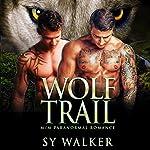 Wolf Trail | Sy Walker