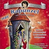 Rapunzel Und 3 Weitere Maerche by Grimms Maerchen (2004-09-06)