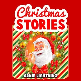 Christmas Stories Children Jokes ebook product image
