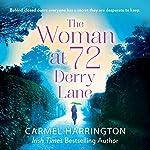 The Woman at 72 Derry Lane | Carmel Harrington
