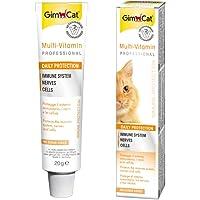 Gimcat Multivitamin 20 Gr