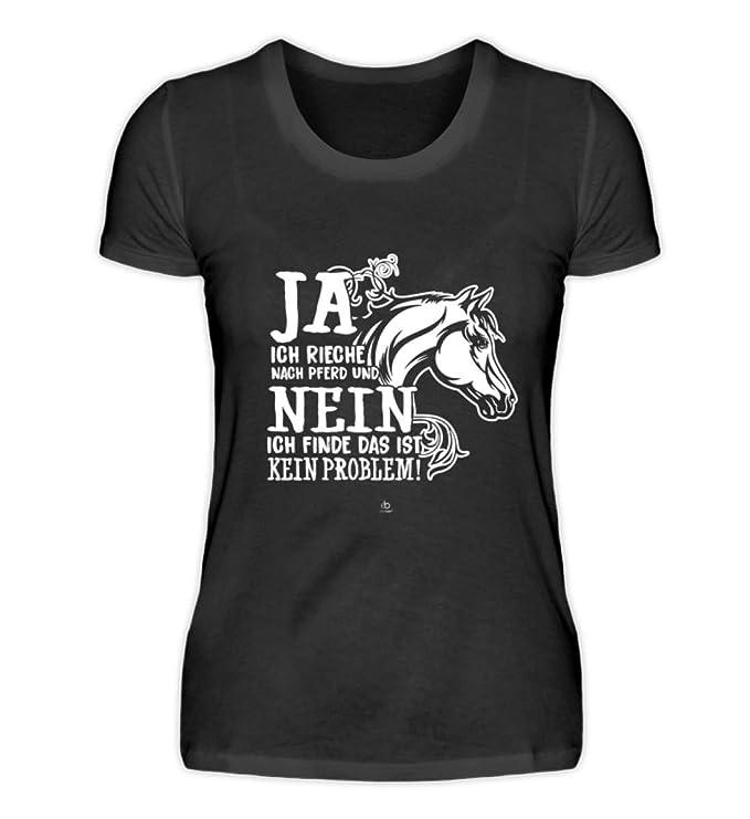 V-Neck Damenshirt EBENBLATT Ente Wurzel aus Kuh Mathematik Mathe n-te Wurzel aus q Geschenk f/ür Sch/üler Student Lehrer