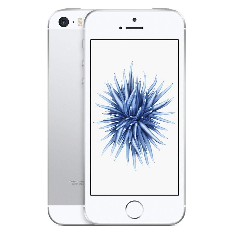 iphone se 16gb buy