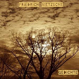 Friedrich Nietzsche Hörbuch