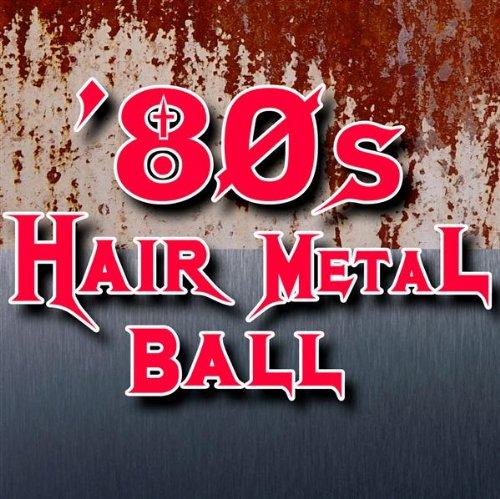 80s Metal - 8