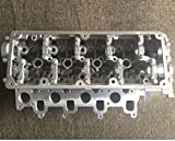 GOWE CYLINDER HEAD FOR Durable Use Auto Engine Spare Parts Bare CYLINDER HEAD 03L103351C for VW AMAROK 2.0TDI CRAFTER AMC 908726