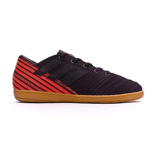 adidas Nemeziz Tango 17.4 In J Sala, Zapatillas de fútbol Unisex Niños: Amazon.es: Zapatos y complementos