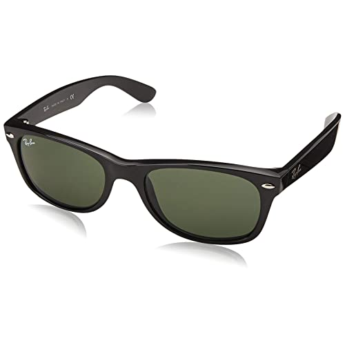 Sunglasses Women's Polarised: Amazon.co.uk