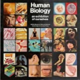 Human Biology Exhibition, British Museum, 0521291933