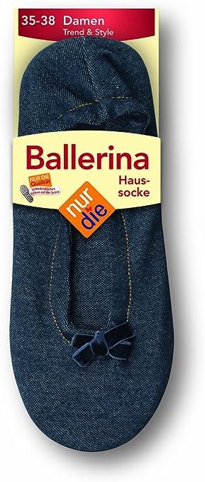 Image ofNur Die Calcetines para Mujer