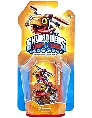 ACTIVISION Skylanders: Trap Team - Figura Single Chopper