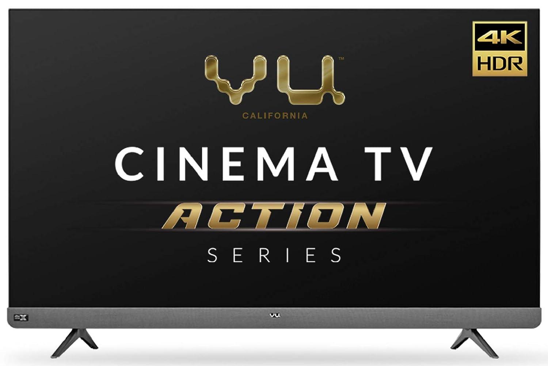Best TV under 70000
