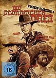 Die glorreichen Drei - Western Klassiker 4 [3 DVDs]
