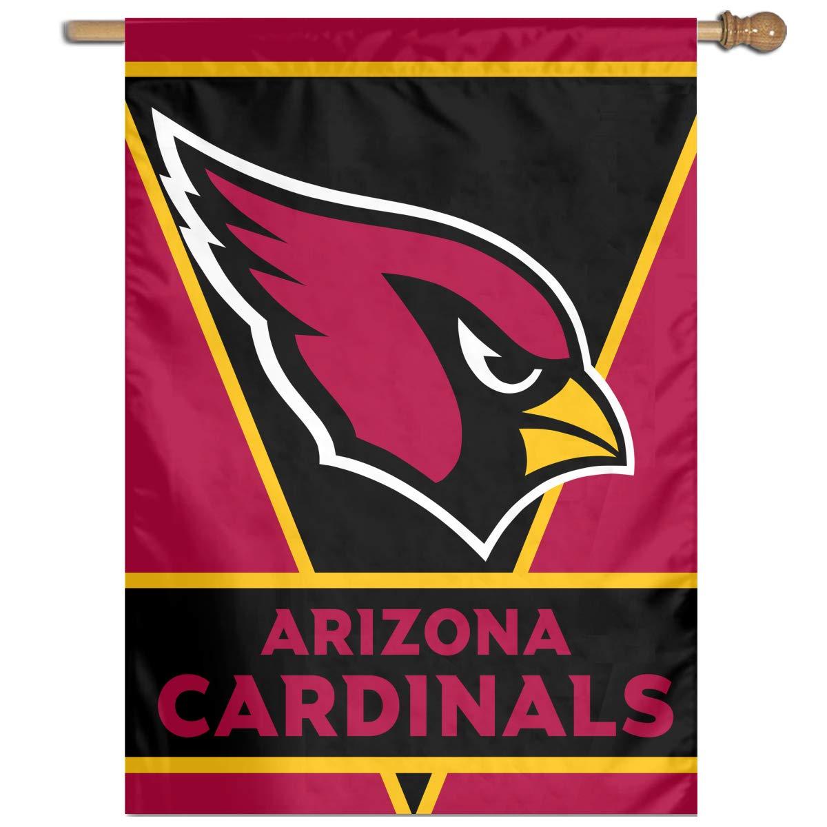 ca3a092c Amazon.com : Sorcerer Custom Colorful Wall Flag American Football ...