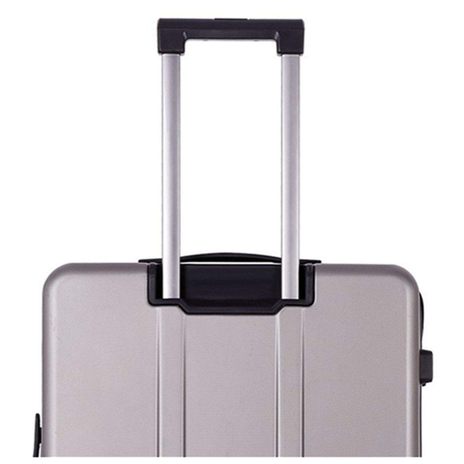 Amazon.com | 20-24 Inch Vintage Business Luggage Maletas ...