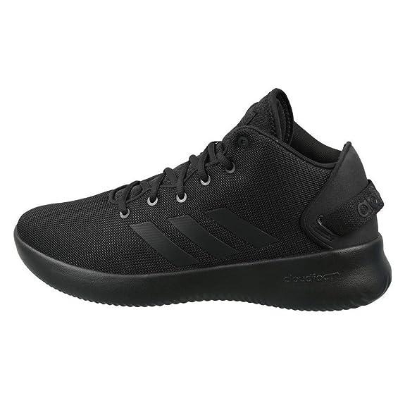 heißer verkauf Adidas Hombre Adidas Terrex Fast X High GTX