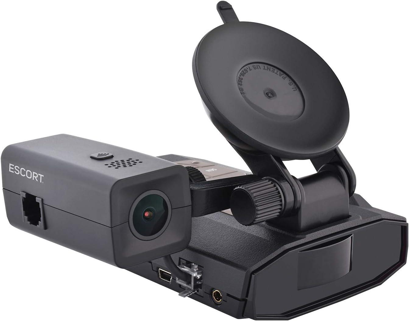 Escort Max 360C Radar Detector ReviewS