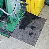 New Pig MAT240 Premium Absorbent Mat Pads   Oil
