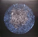 Eberhard Schoener: Meditation [Vinyl]