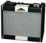Sundown SD-15B Rover Guitar Combo Amplifier